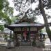 八幡神社(敦賀)